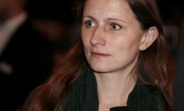 Anna Žakowicz