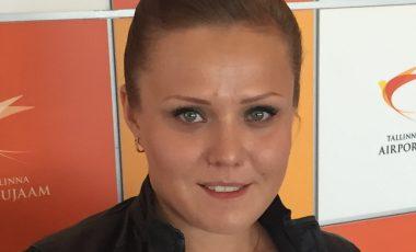 Jekaterina Smirnova